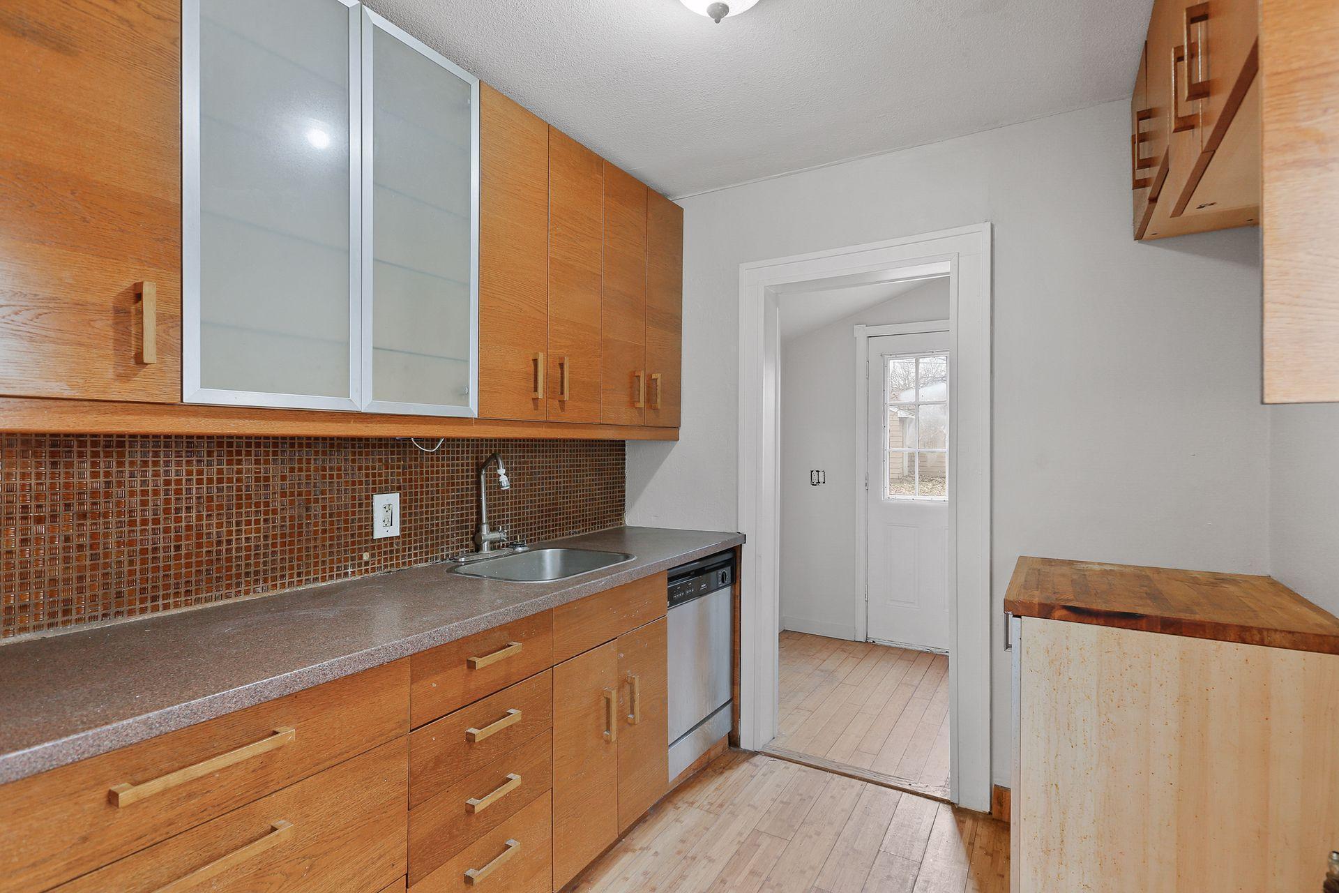 5617 33rd Avenue S Property Photo