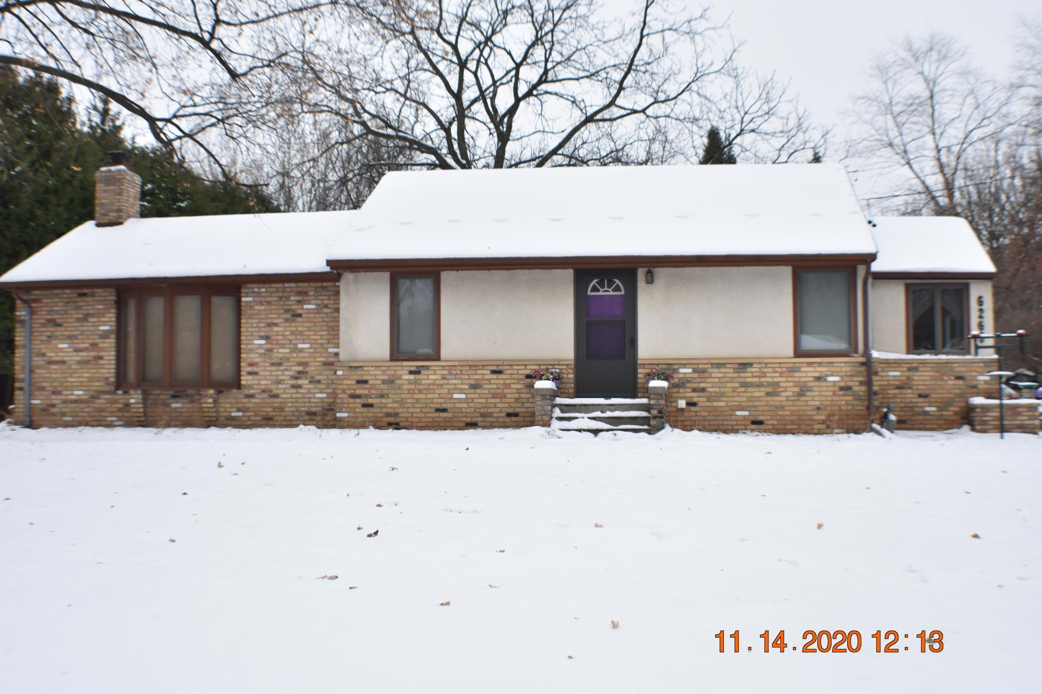 6265 15th Street N Property Photo - Oakdale, MN real estate listing