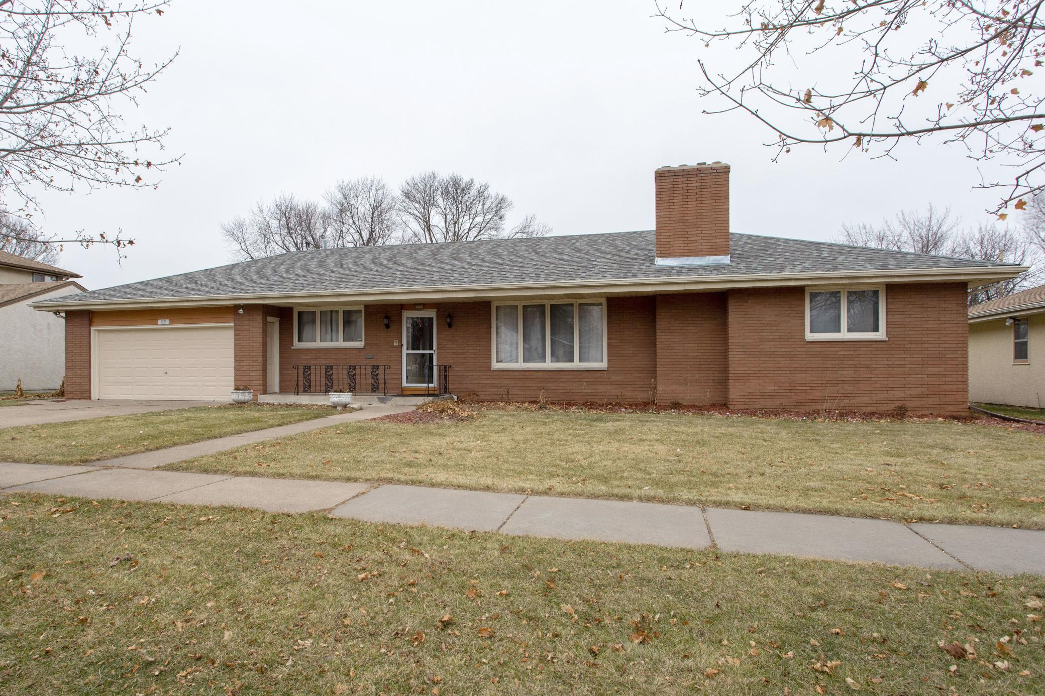 1571 Cottage Avenue E Property Photo - Saint Paul, MN real estate listing