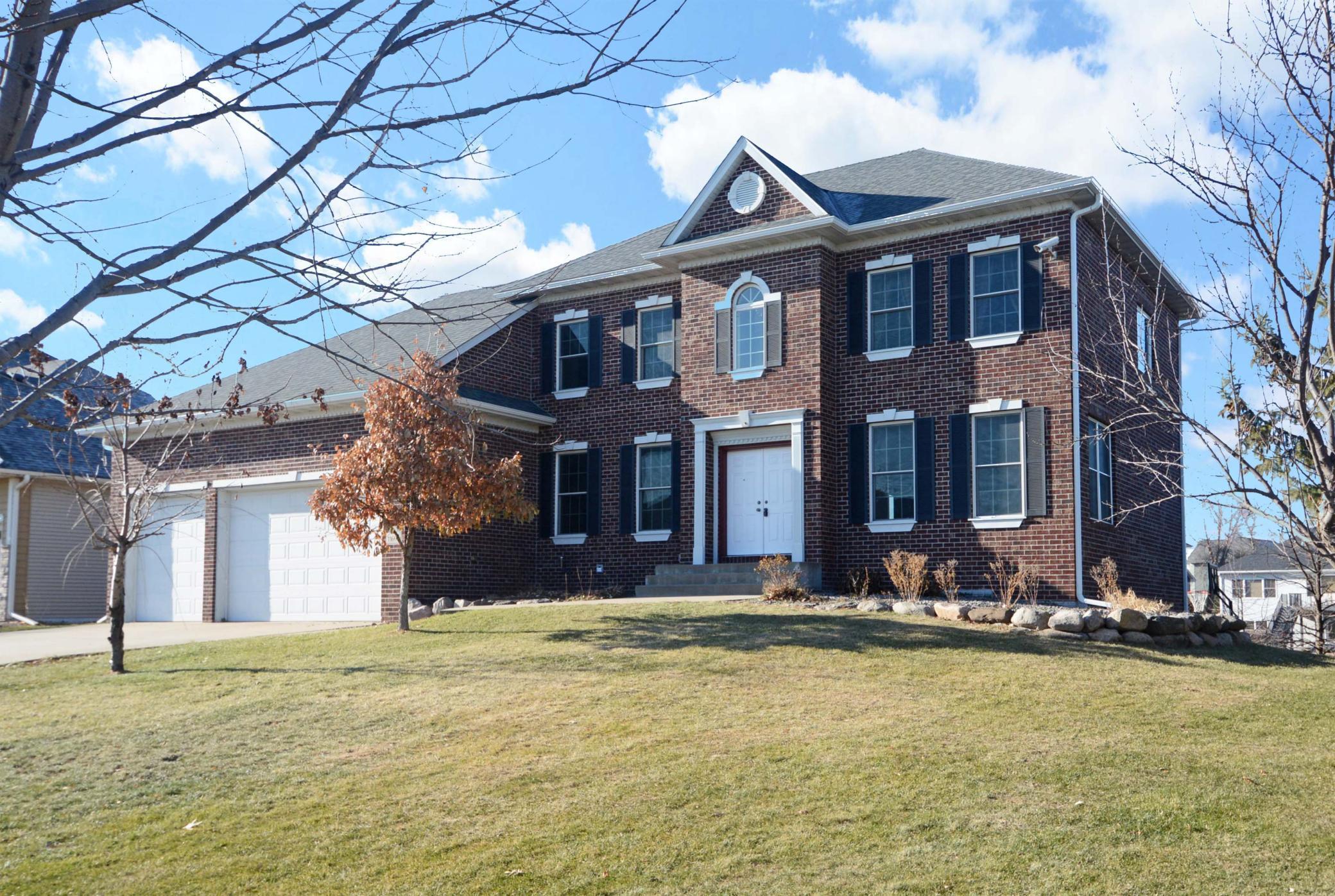 11696 Edison Street Ne Property Photo