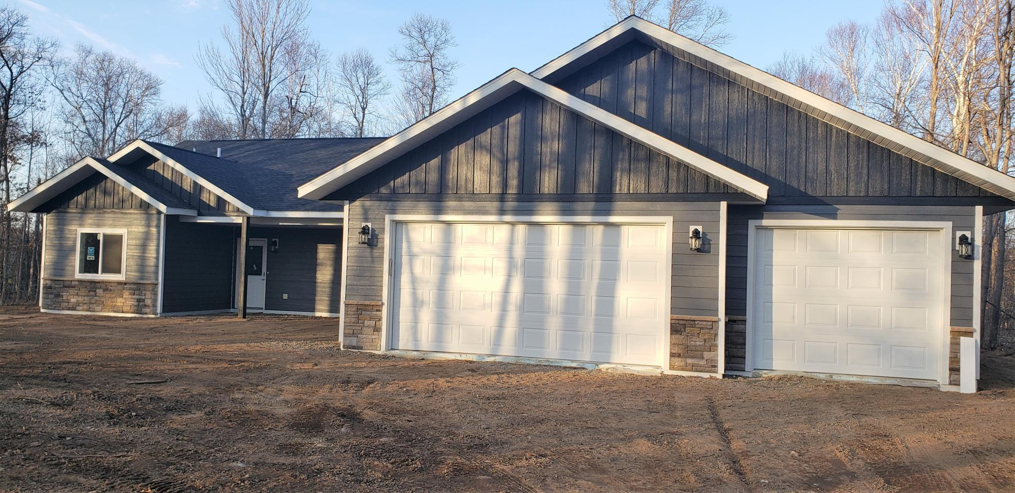 30692 Arapaho Circle Property Photo - Breezy Point, MN real estate listing