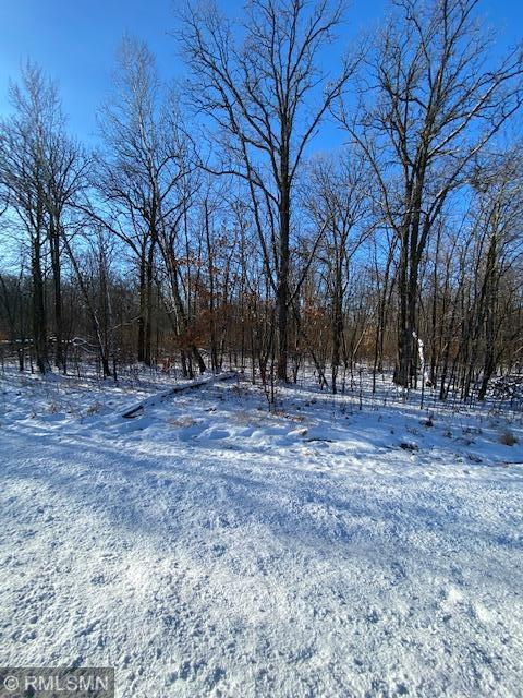 TBD HWY 10 Property Photo - Darling Twp, MN real estate listing
