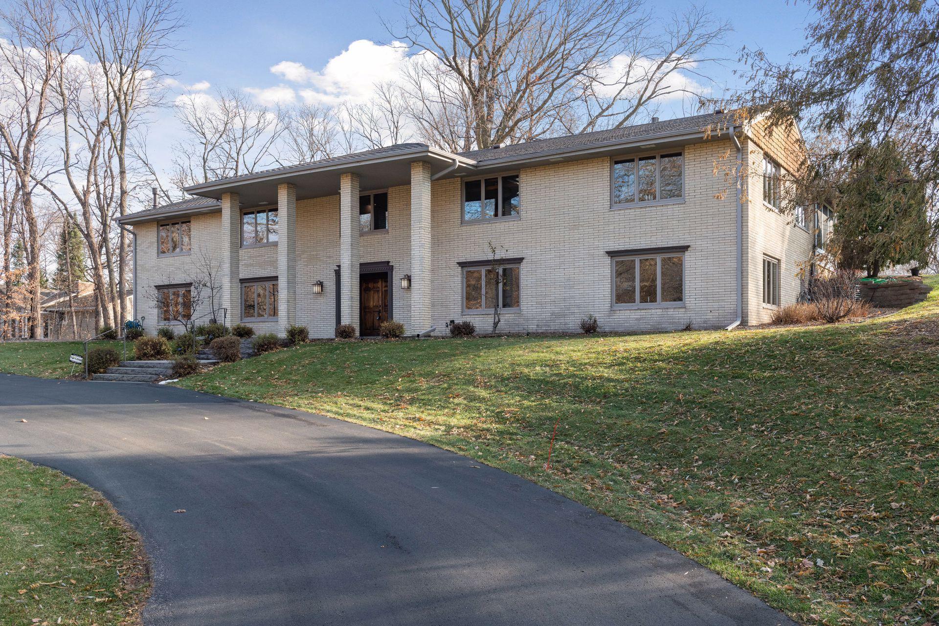 2515 Lafayette Road Property Photo