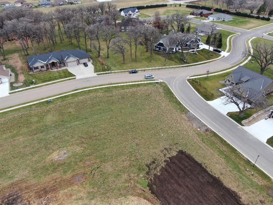 2896 Timber Ridge Drive Ne Property Photo 1