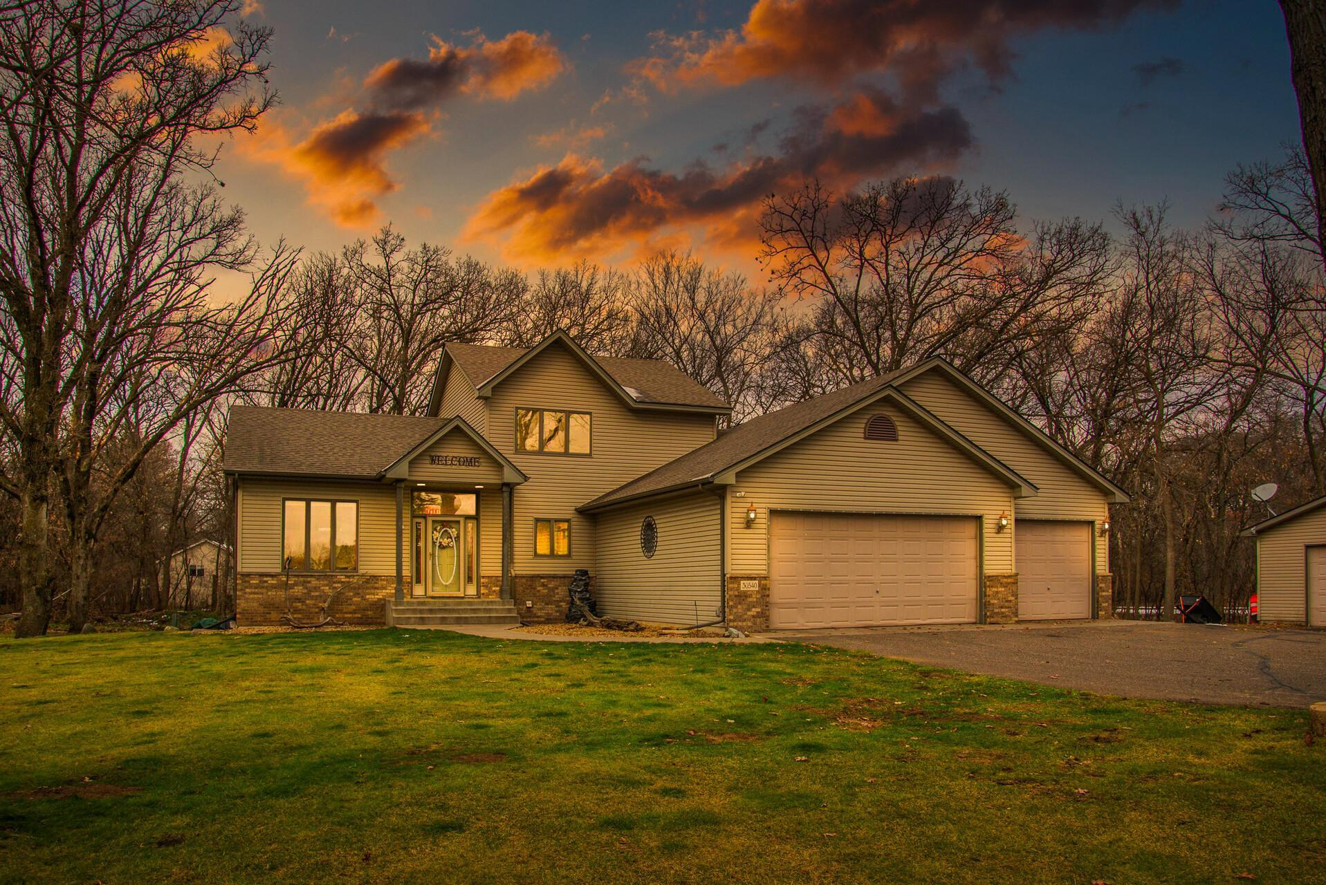 Aspen Ponds Real Estate Listings Main Image