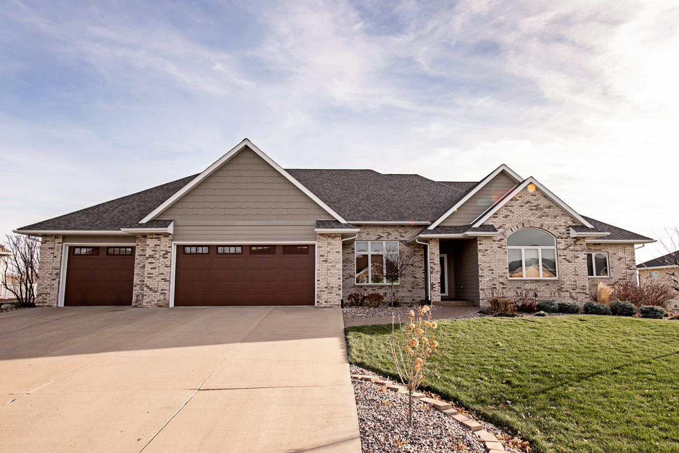 78 Wildridge Drive Property Photo - Winona, MN real estate listing
