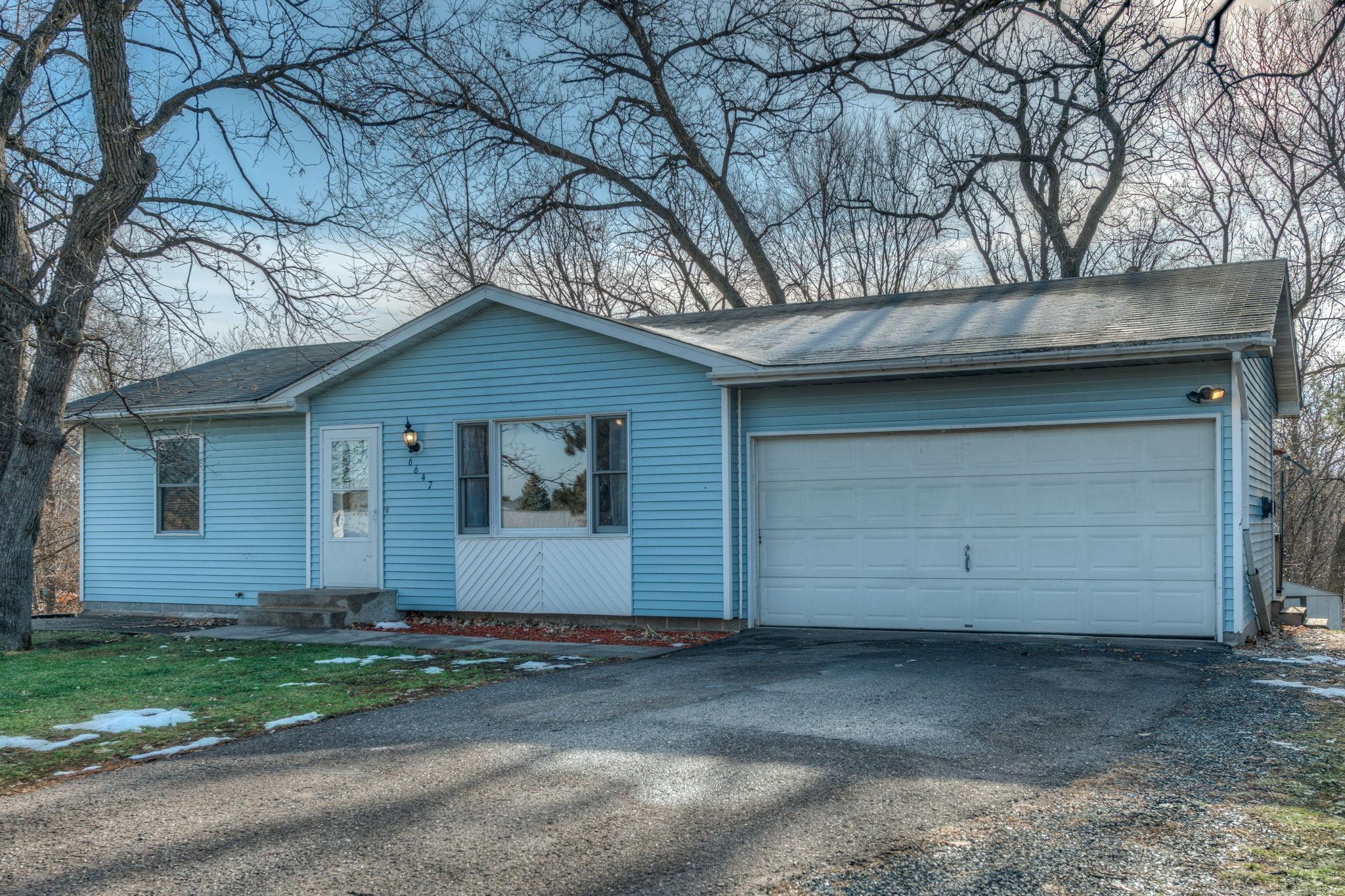 6647 Birch Street Property Photo