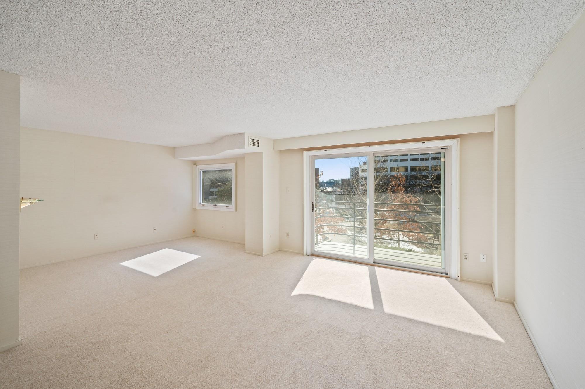 1200 Nicollet Mall #411 Property Photo