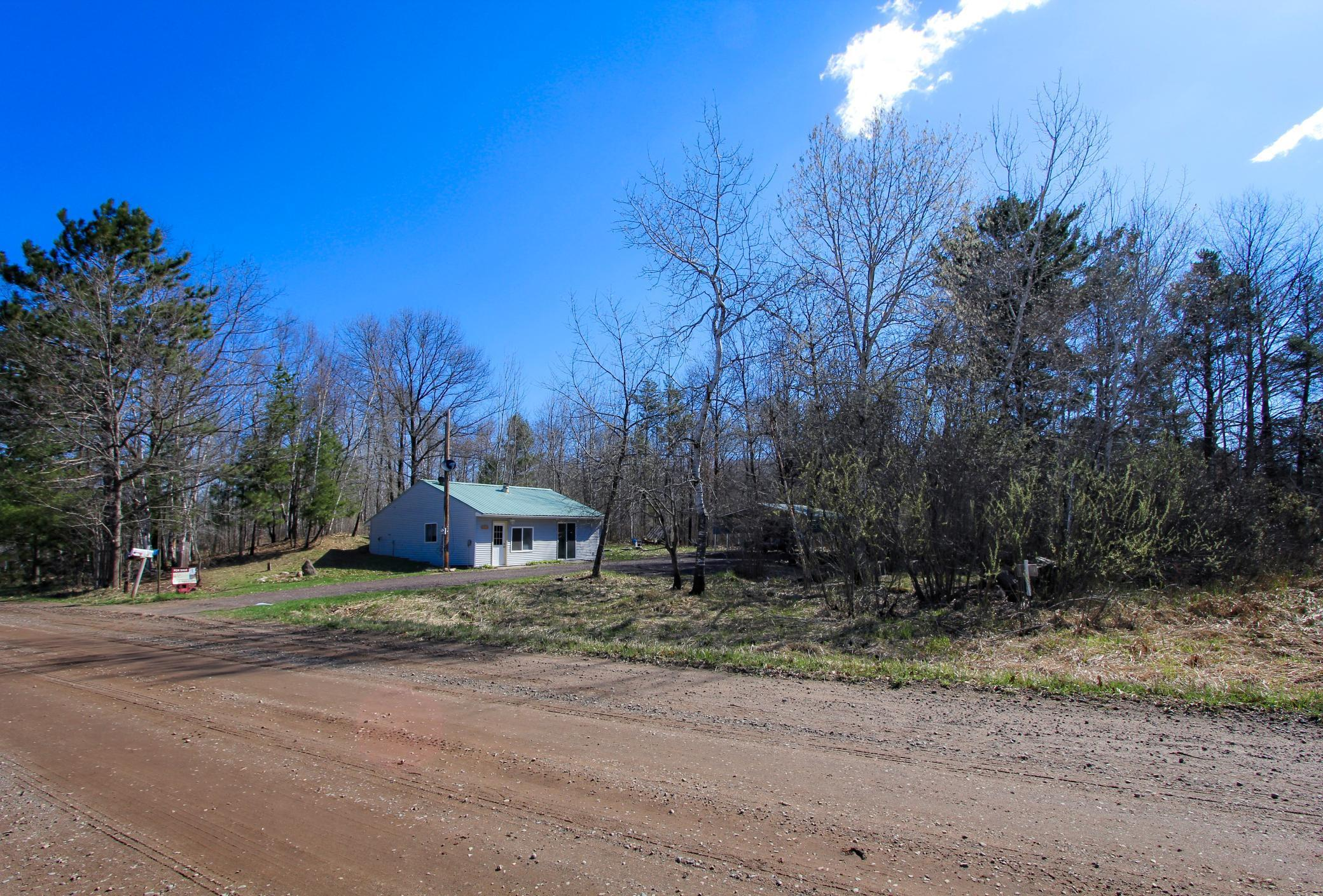 65970 Hamaline Road Property Photo - Finlayson, MN real estate listing