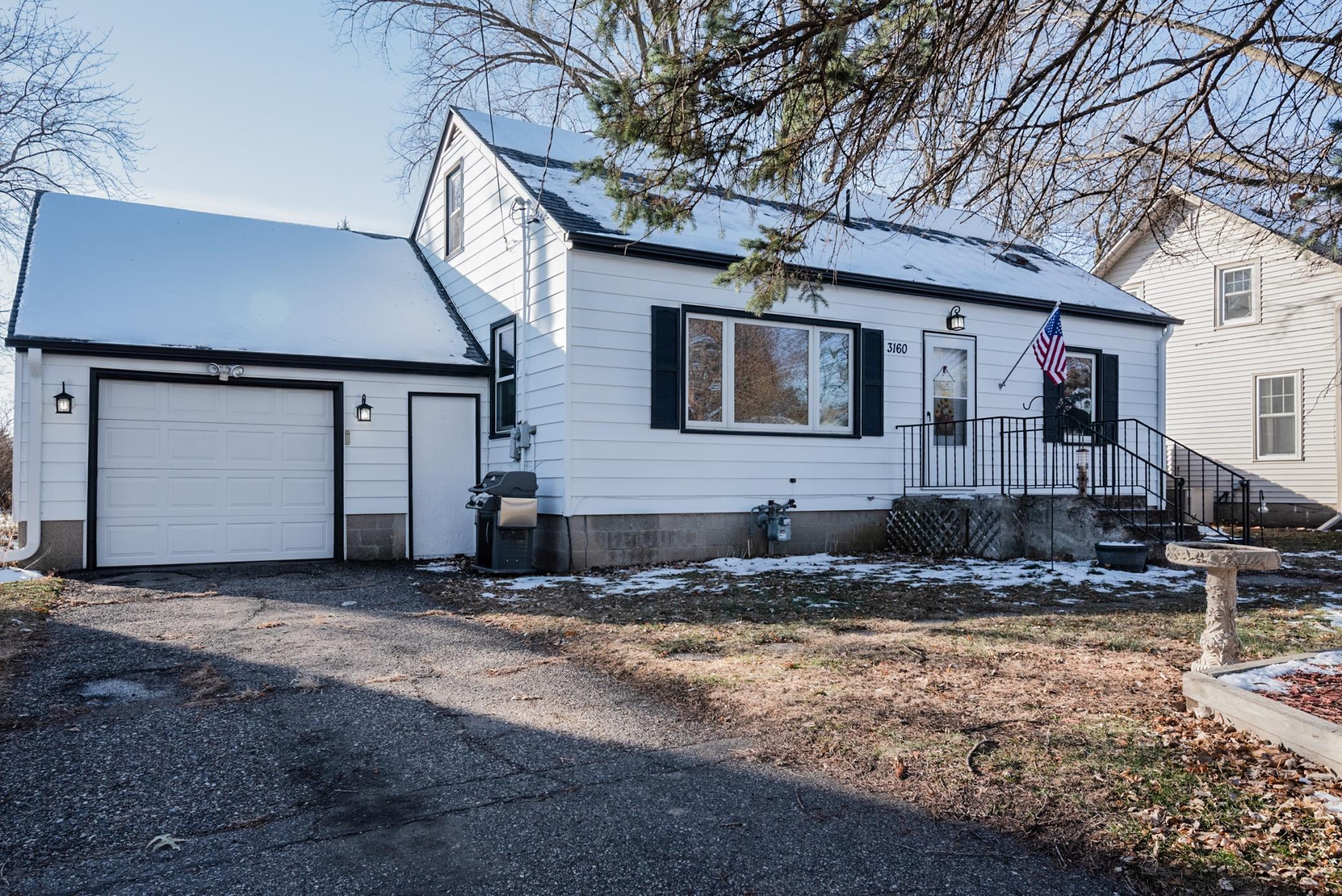 3160 Lower 147th Street W Property Photo