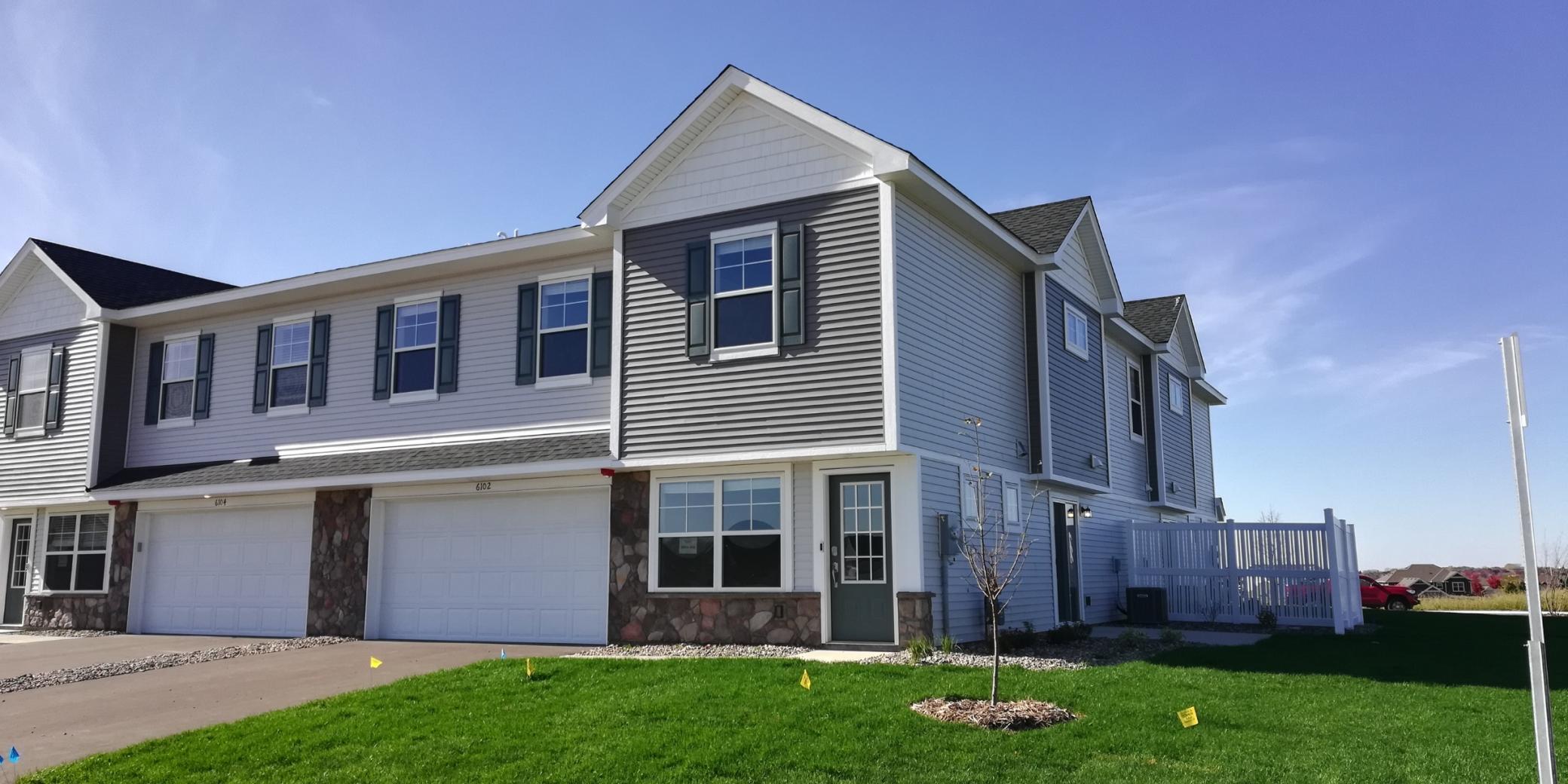 6102 Idette Avenue S Property Photo