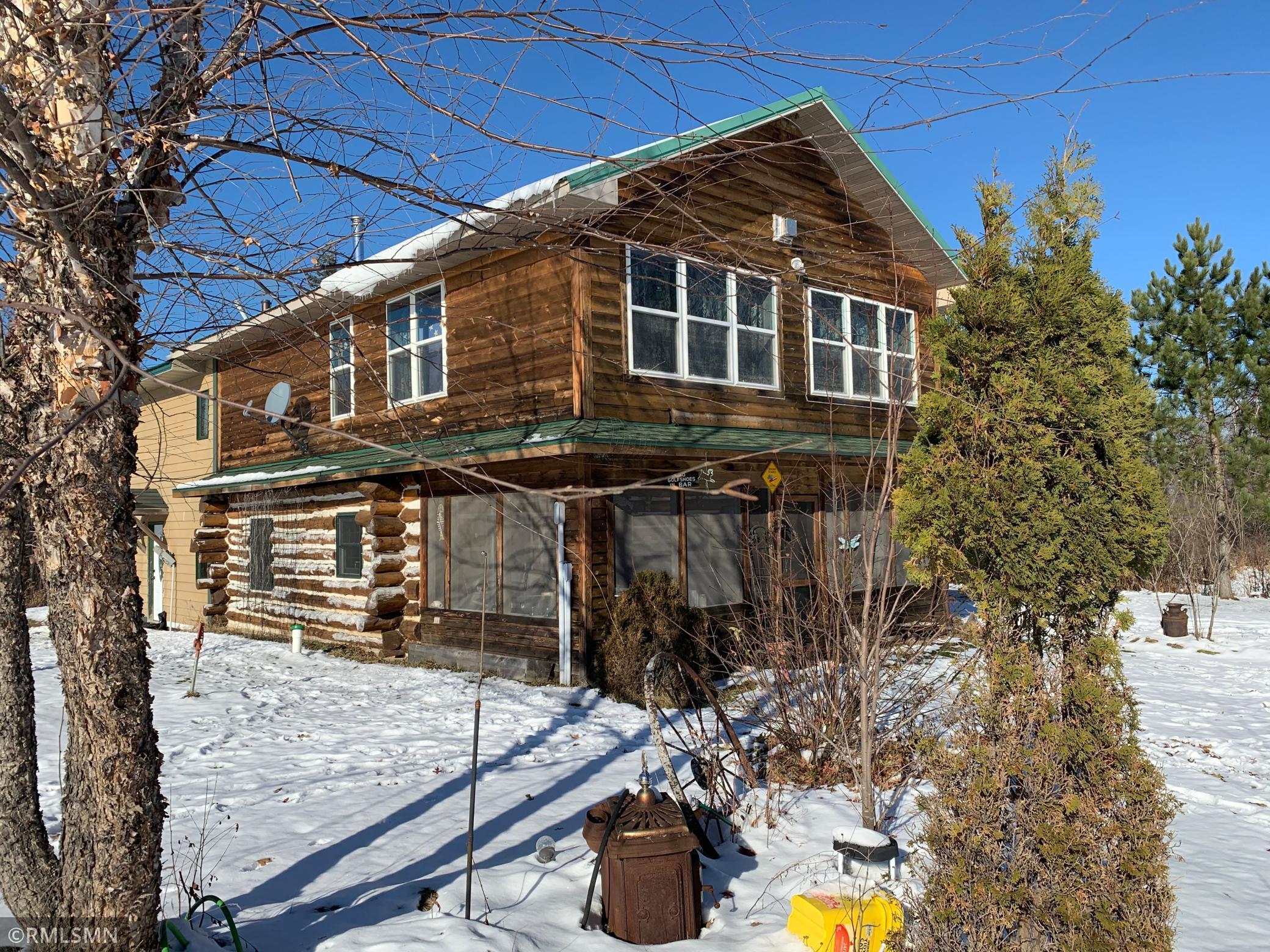 55748 Real Estate Listings Main Image