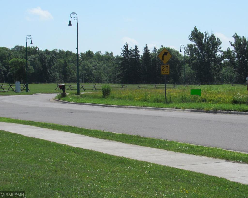 XXX Park Place Drive Property Photo - Moose Lake, MN real estate listing