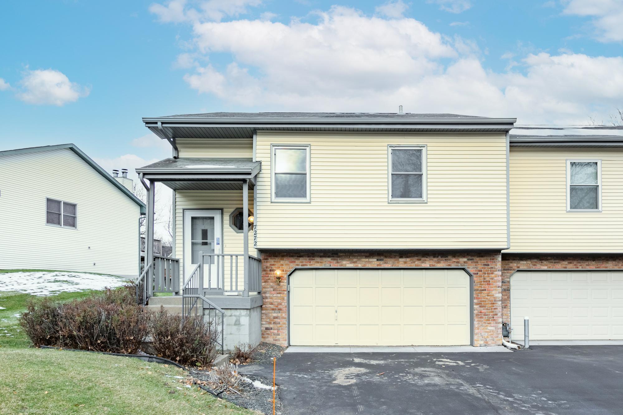 7272 Bren Lane Property Photo - Eden Prairie, MN real estate listing