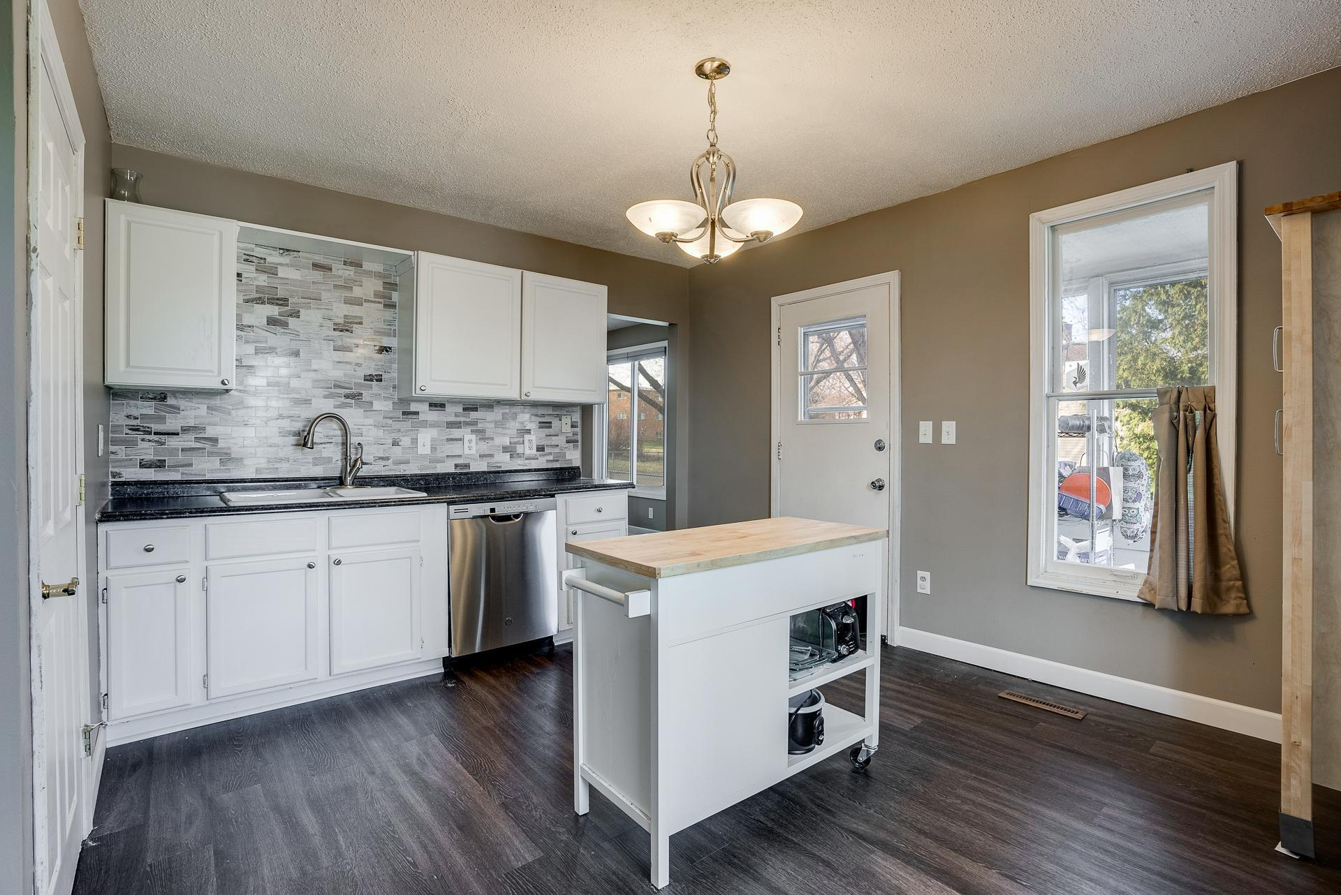 1034 Manvel Street Property Photo - Saint Paul, MN real estate listing