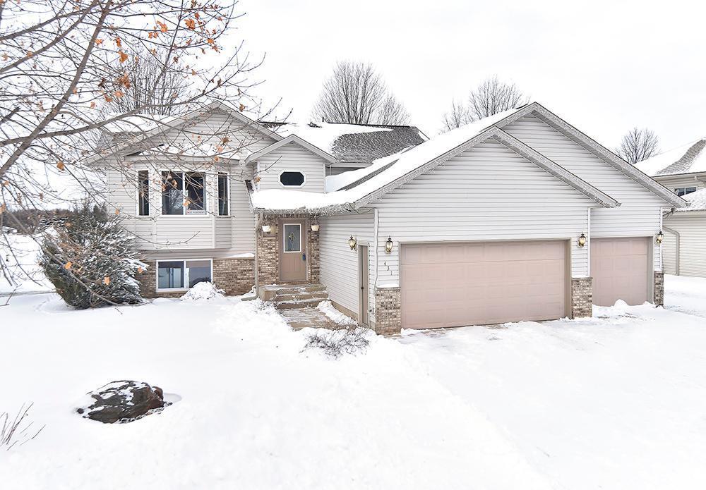 431 4th Street SE Property Photo - Medford, MN real estate listing