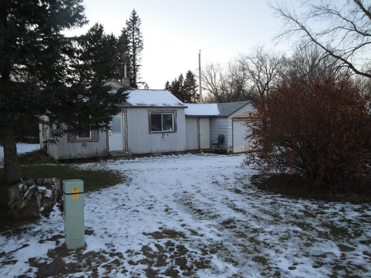 545 NW 1st Avenue Property Photo - Cohasset, MN real estate listing