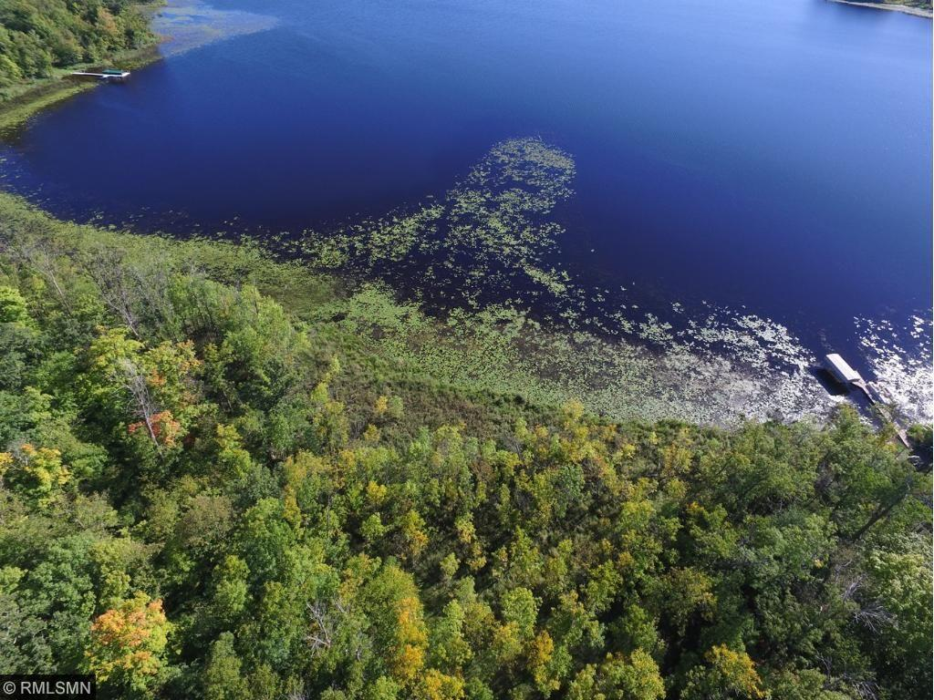 Lot 3 Vision Drive Property Photo - Deerwood, MN real estate listing