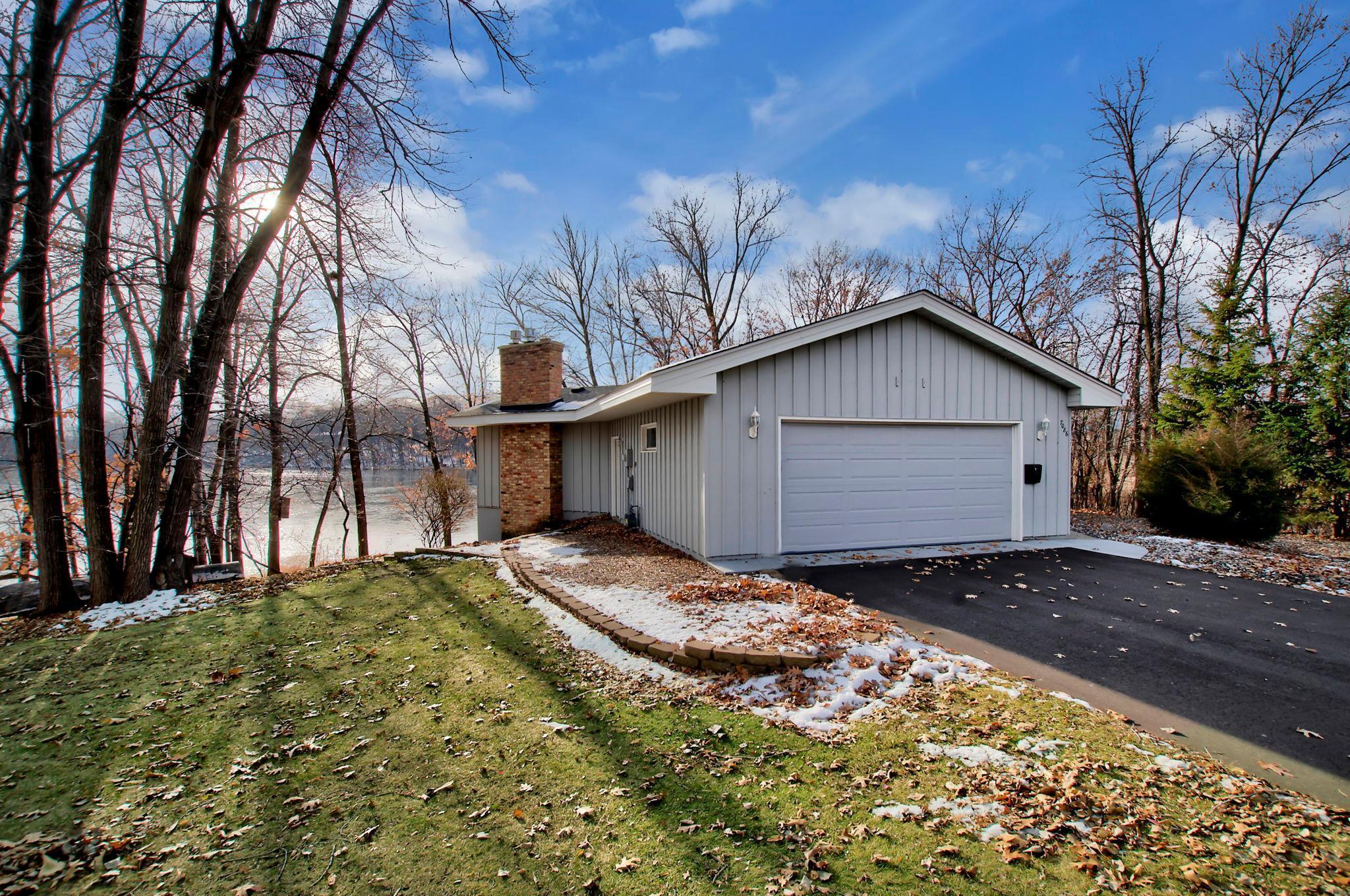 7086 Teakwood Circle Property Photo - Maple Grove, MN real estate listing