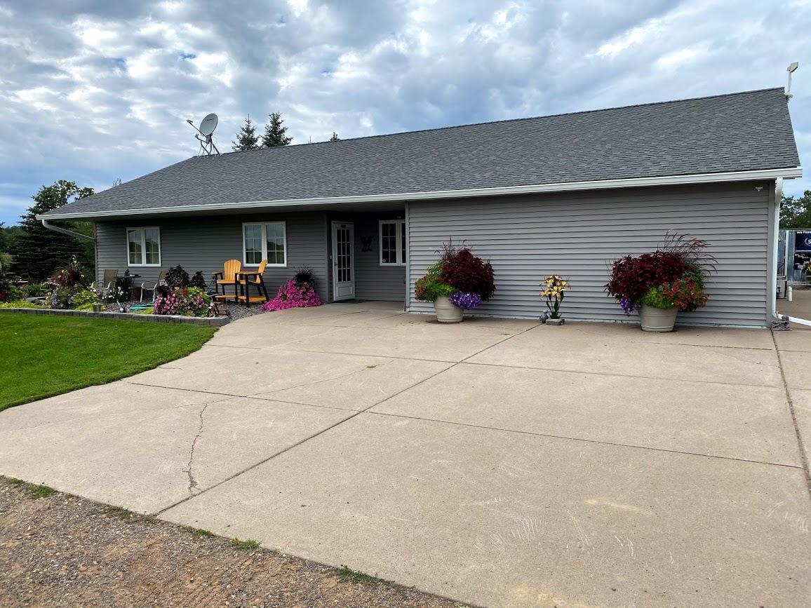 1728 315th Avenue Property Photo - Isle, MN real estate listing