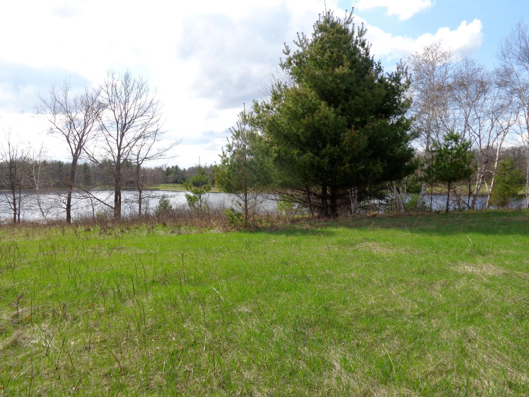 622 145th Avenue Property Photo - Apple River Twp, WI real estate listing