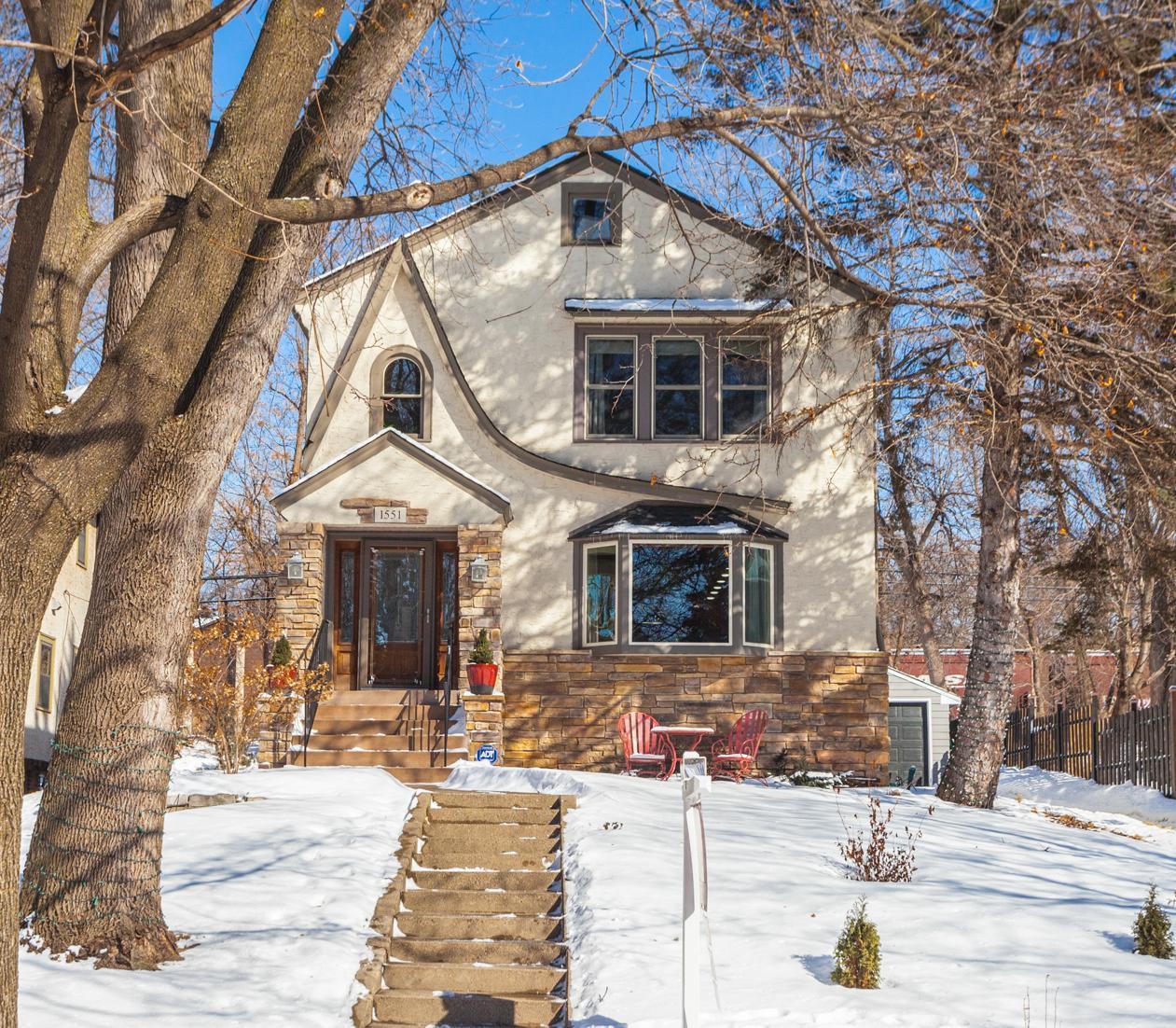 1551 E River Terrace Property Photo - Minneapolis, MN real estate listing