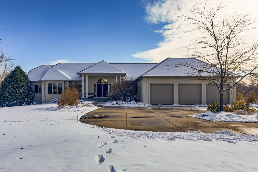 16785 Iodine Street NW Property Photo - Ramsey, MN real estate listing