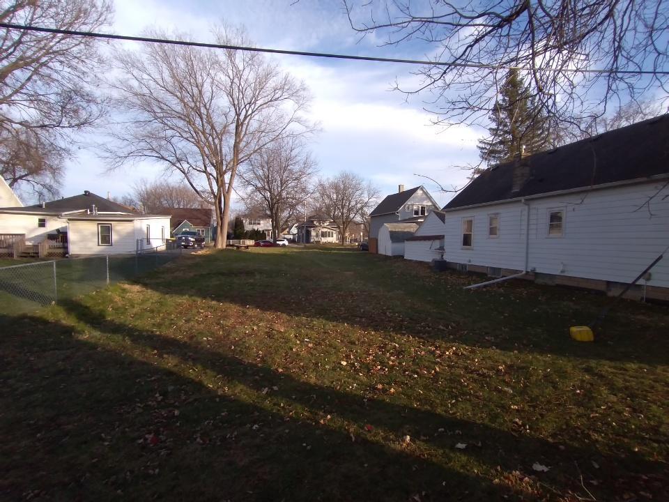 619 4th Avenue Se Property Photo