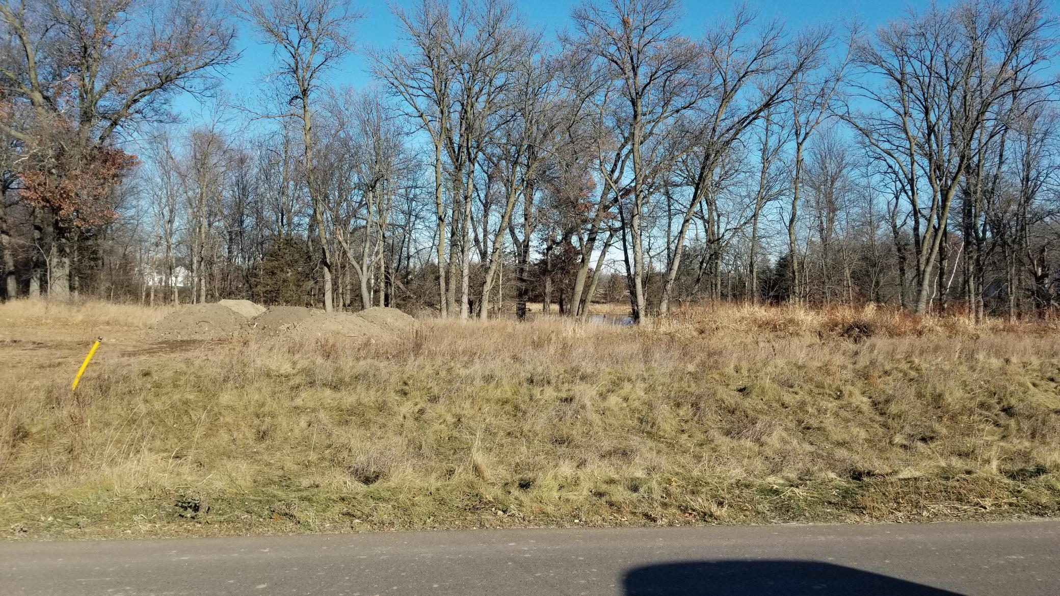 4537 205th Lane NW Property Photo - Oak Grove, MN real estate listing