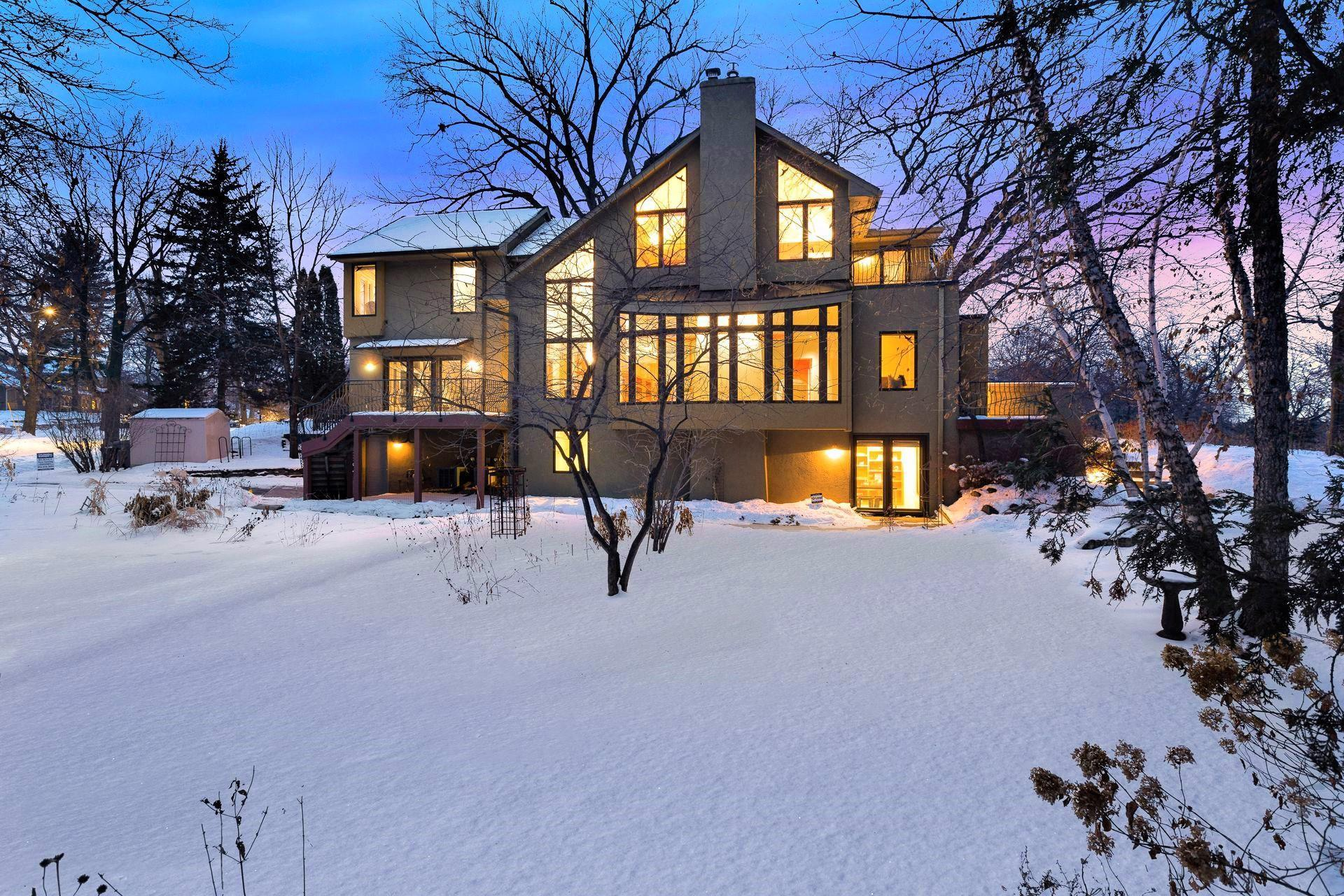 3503 Cedar Lake Avenue Property Photo - Minneapolis, MN real estate listing
