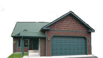 Lot 3 Blk 1 East Shore Terrace Property Photo - Crosslake, MN real estate listing