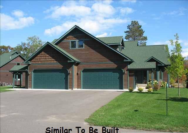 Lot 3 East Shore Lane Property Photo