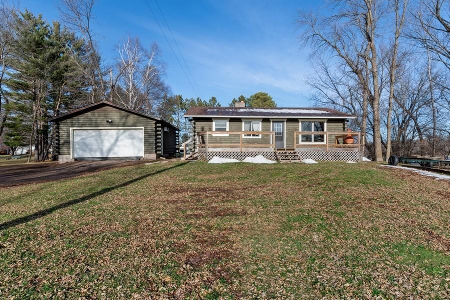 11500 Riverview Dr Property Photo