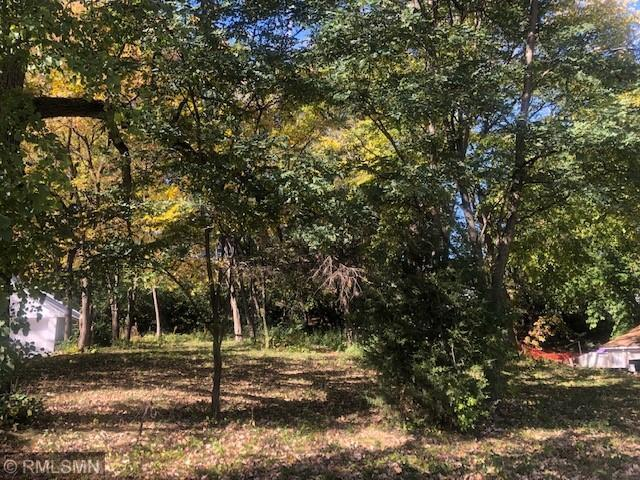 xxxx N Peabody Avenue Property Photo - Oak Park Heights, MN real estate listing