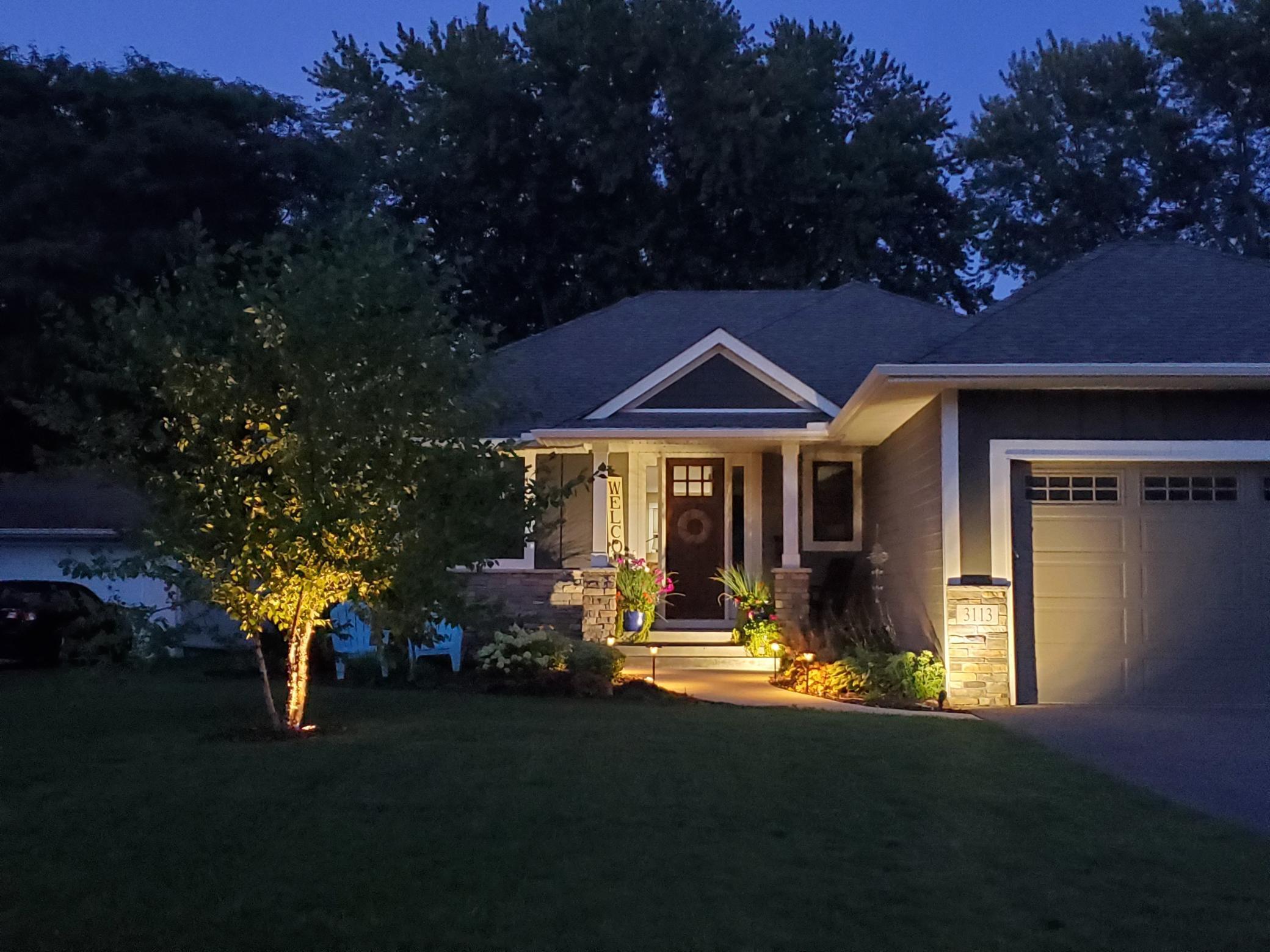 3113 Edward Street NE Property Photo - Saint Anthony, MN real estate listing