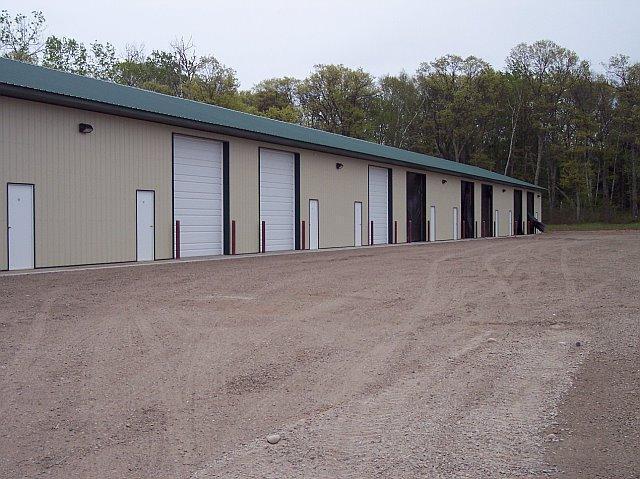 31088 Wildwood Court Property Photo