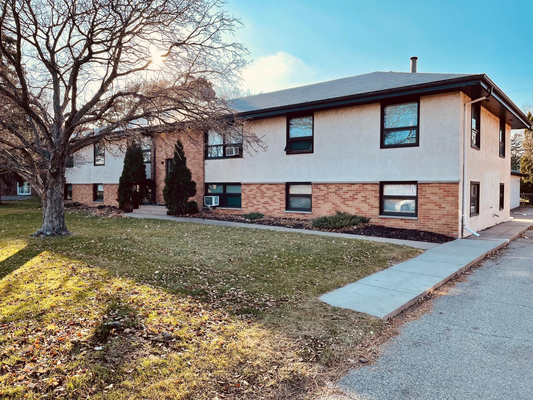 7116 Cedar Avenue S Property Photo