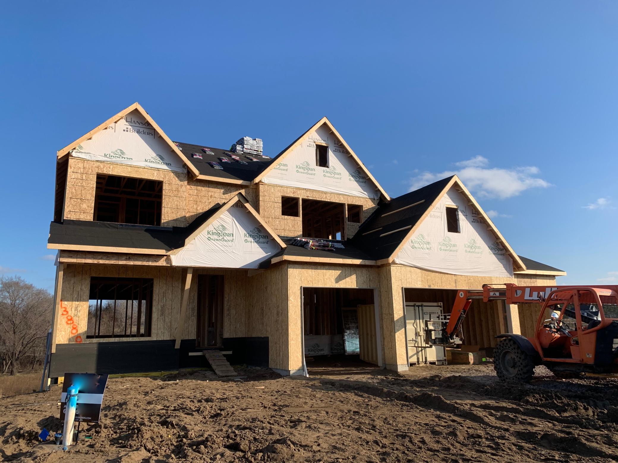 13880 Teakwood Lane N Property Photo - Dayton, MN real estate listing