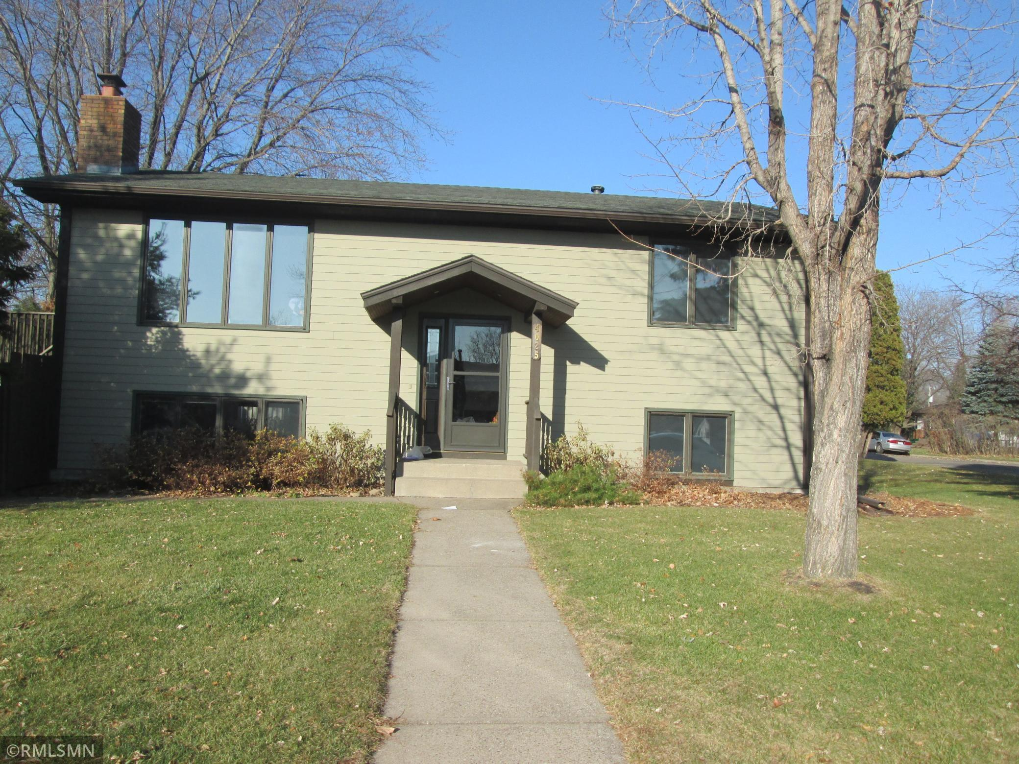 4025 64th Street E Property Photo - Inver Grove Heights, MN real estate listing