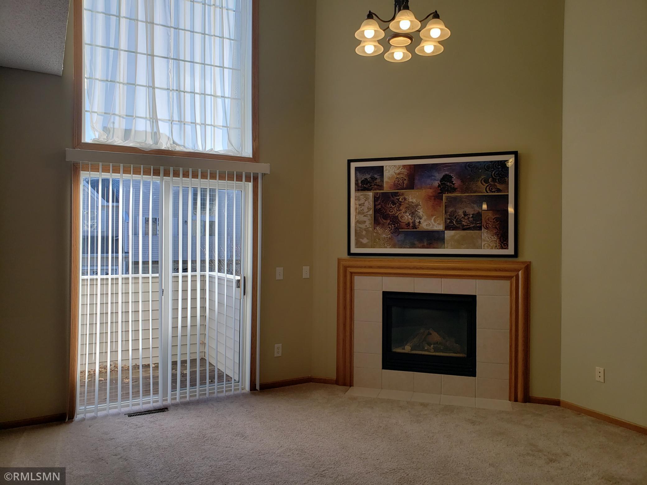 9441 Marshall Road Property Photo