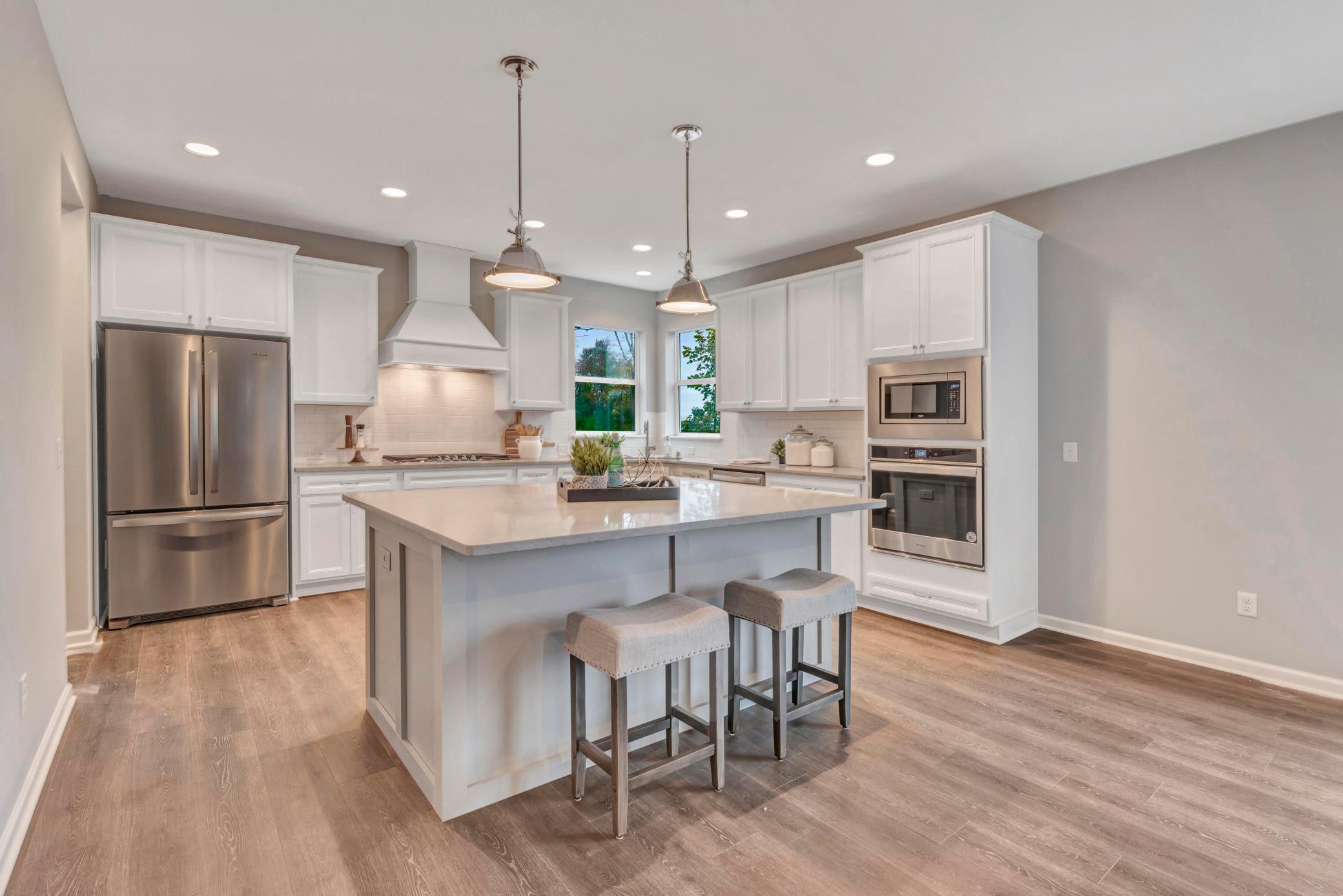 11553 Brayburn Trail Property Photo - Dayton, MN real estate listing