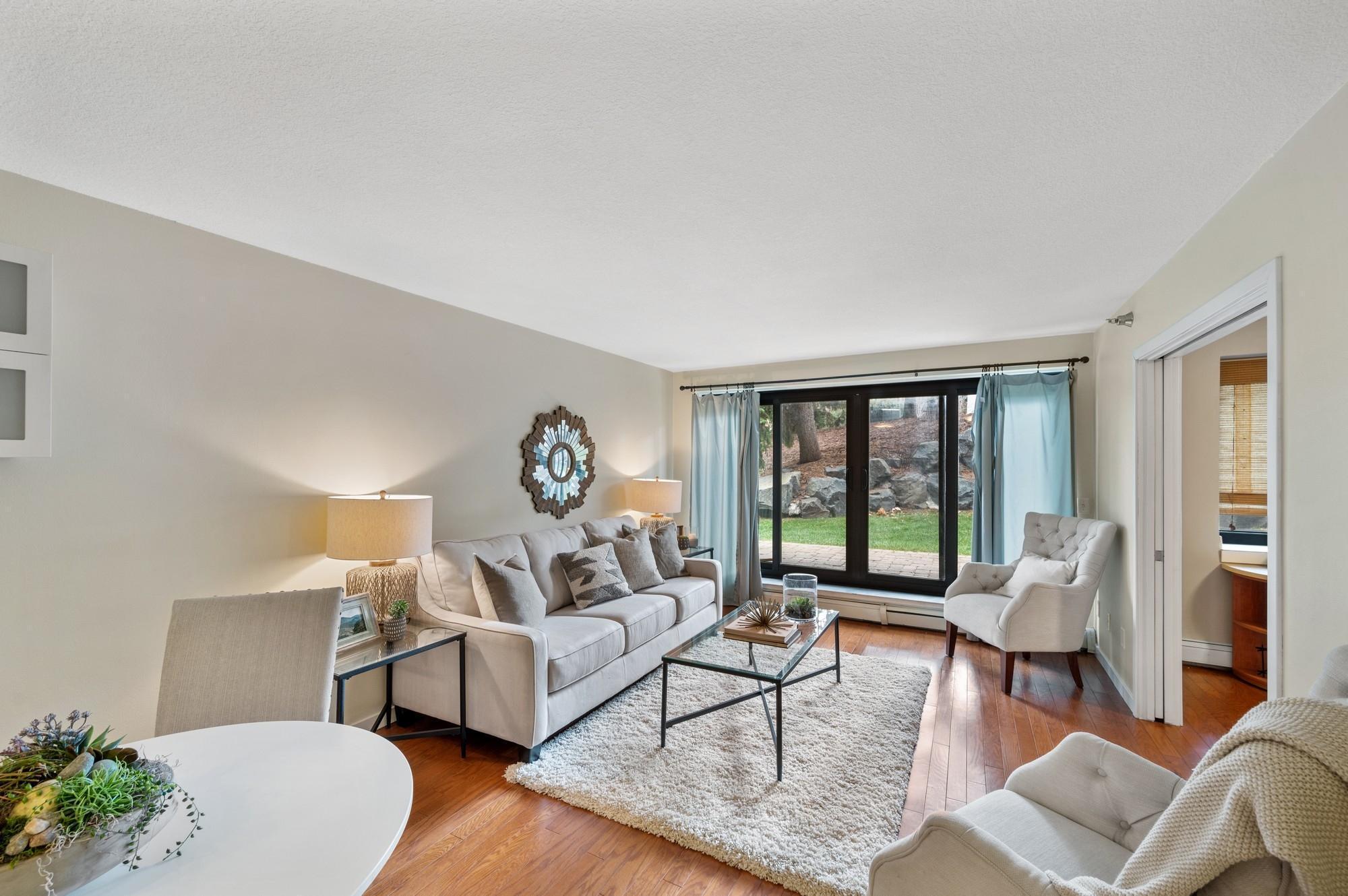 48 Groveland Terrace #b108 Property Photo
