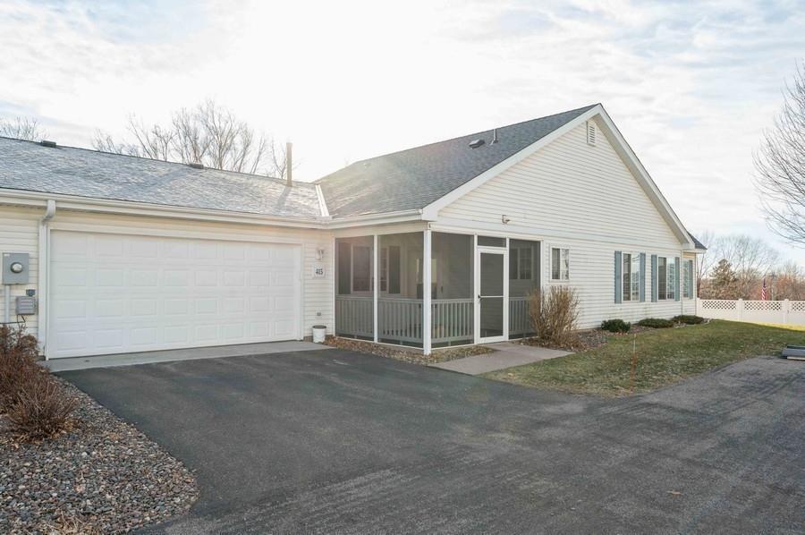415 Sunnyridge Lane Property Photo - Loretto, MN real estate listing