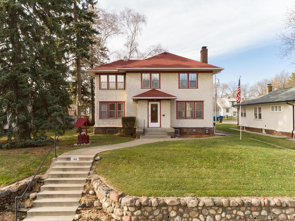 144 11th Avenue S Property Photo - South Saint Paul, MN real estate listing
