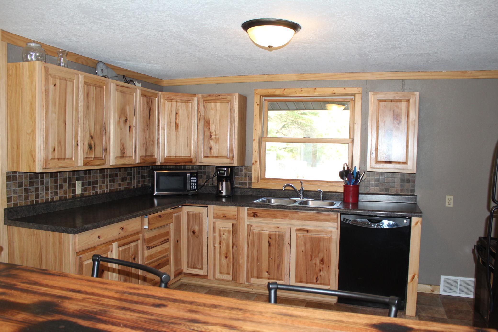 Grantsburg Twp Real Estate Listings Main Image