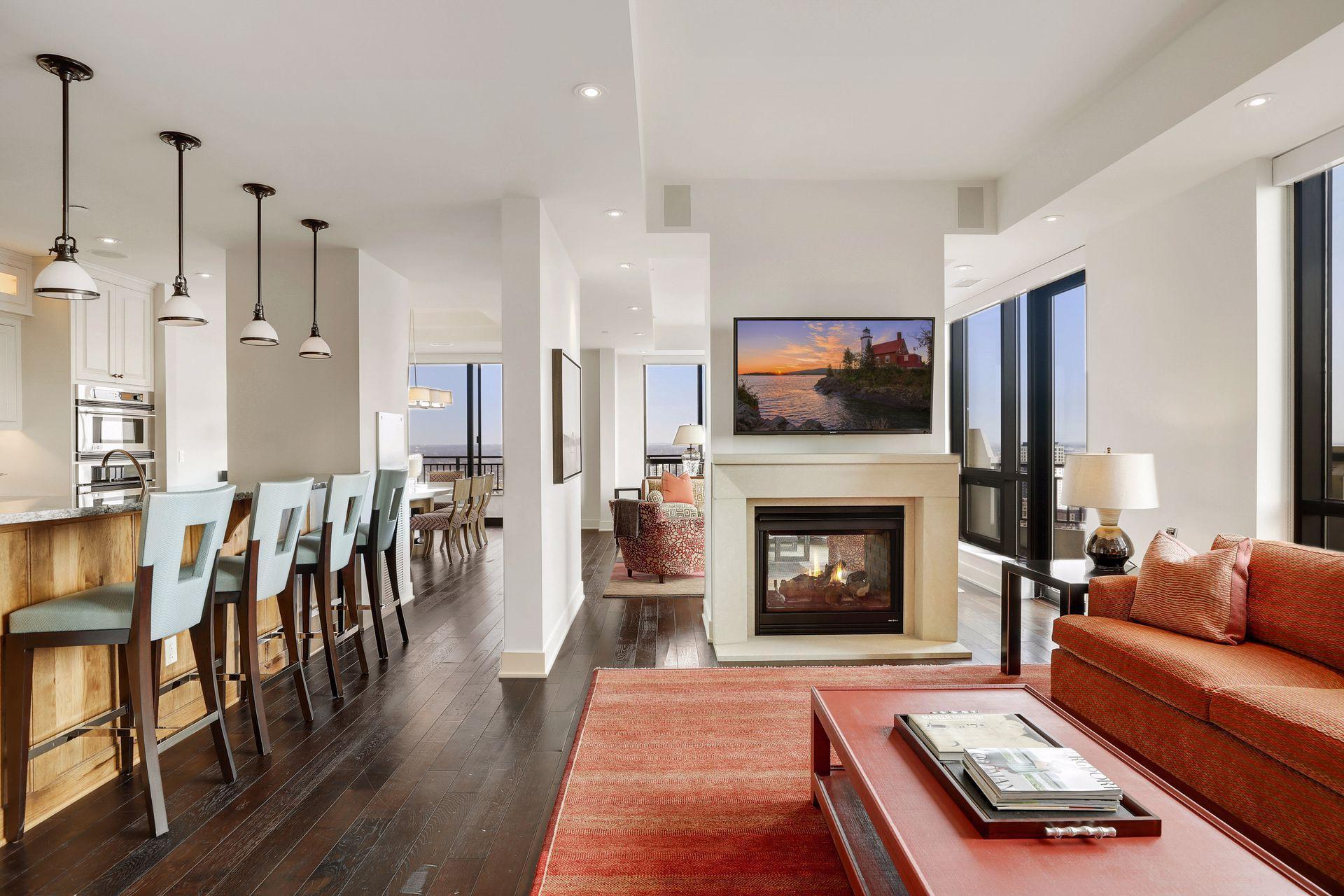 100 3rd Avenue S #3101 Property Photo - Minneapolis, MN real estate listing