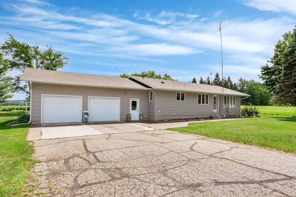 36012 130th Avenue Property Photo - Avon, MN real estate listing