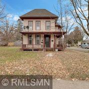 1019 White Bear Avenue N Property Photo
