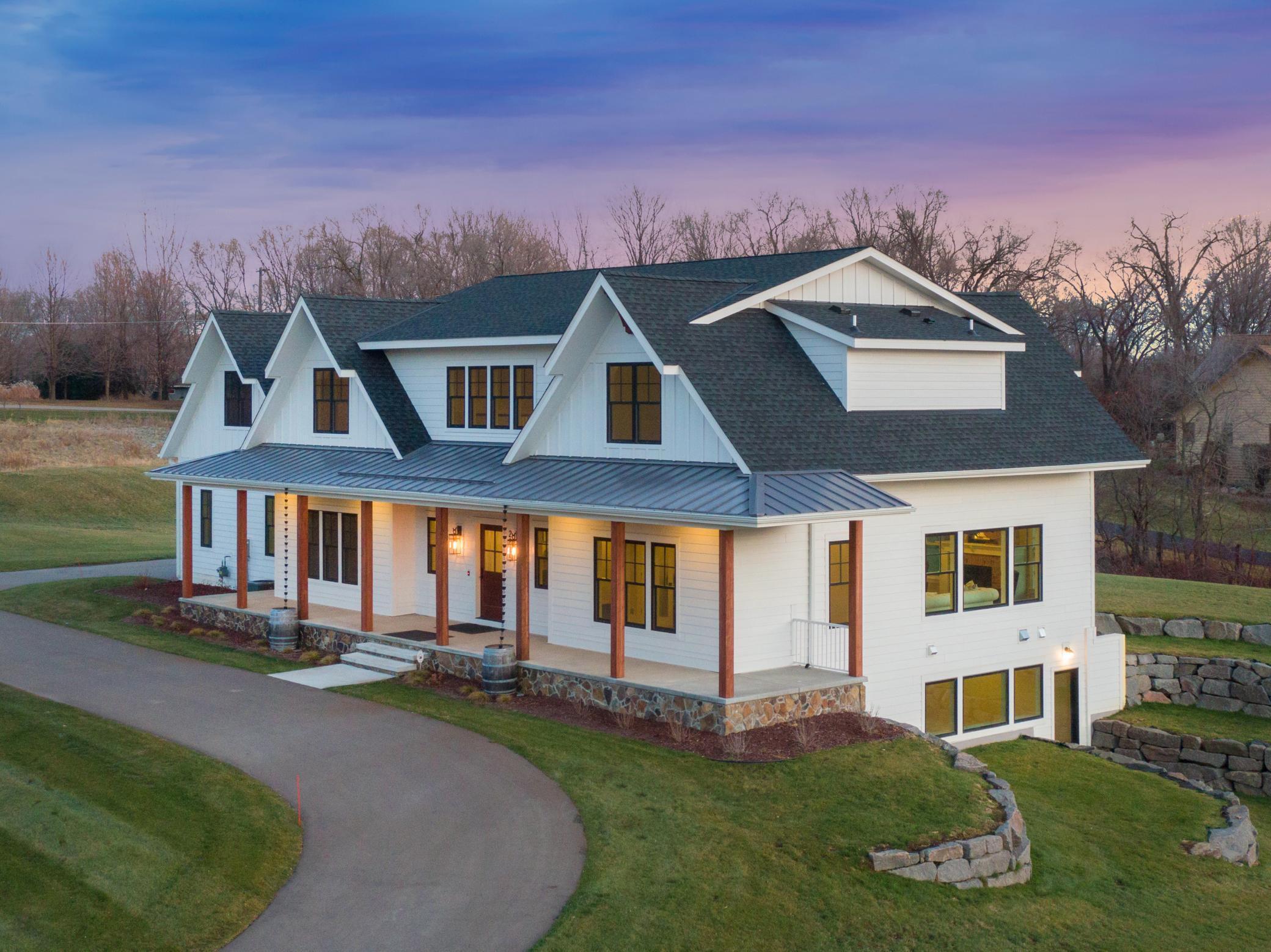 2845 Lillian Lane Property Photo