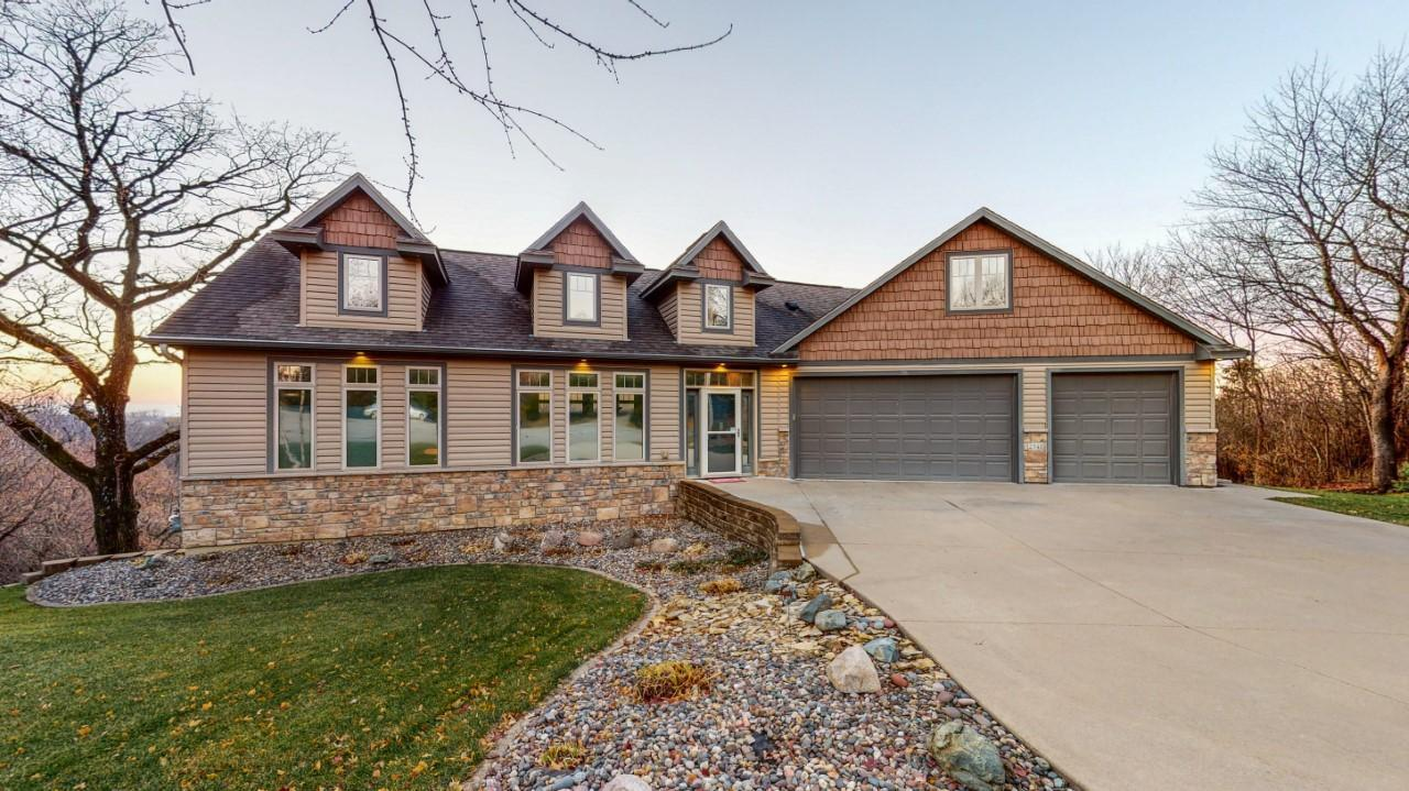 2341 67th Street NW Property Photo - Rochester, MN real estate listing